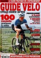 Cyclo Coach Hors-Série