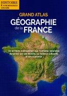 Histoires & Connaissances Hors-Série