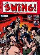 Cap'tain Swing (REV)