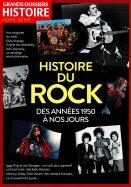 Grands Dossiers de l'Histoire Hors-Série