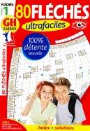 GH 80 Fléchés Ultrafaciles