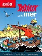 Astérix et la Mer - Ouest France Hors-série