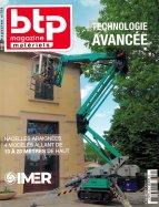 BTP Magazine