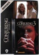 The Conjuring 3 Sous l'emprise du Diable