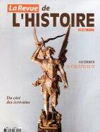 La Revue de l'Histoire