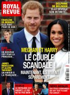 Royal Magazine