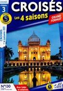 SC Croisés 4 Saisons