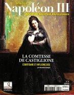 Napoleon III Hors-série