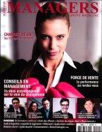 Managers Europe Magazine