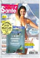 Côté Santé + Produit Offert