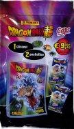 Dragon Ball Classeur & Pochettes Panini