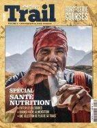 Nature Trail Hors-série
