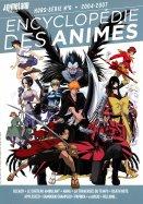 AnimeLand Hors-Série n°1