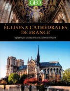 Livre Geo Histoire (REV)