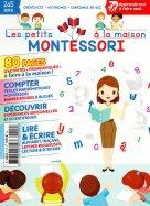 Les Petits Montessori