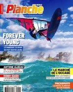 Planche Mag