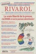 Rivarol