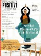 Psychologie Positive Les Essentiels (REV)