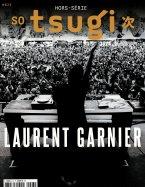 Tsugi Hors-Série