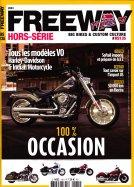 Freeway Hors-Série