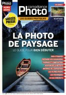 Compétence Photo Hors-Série
