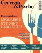 Cerveau & Psycho Hors-série Numéro Collector