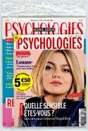 Psychologies+ Hors-Série PF