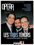 Opéra Magazine Hors-Série