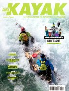 Canoë Kayak Magazine