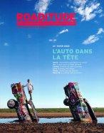 Roaditude