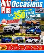 Auto Plus Occasions