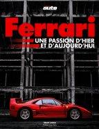 Sport Auto Hors-Série (Succès Presse)