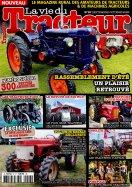 La Vie du Tracteur