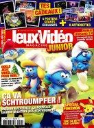 Jeux Vidéo Magazine.com Junior (Fortnite)