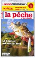 La Pêche et les Poissons + 2nd Revue