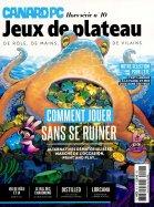 Canard PC Hors-Série