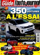 Le Guide de l'Auto-journal