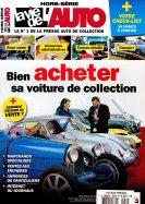 La Vie de L'Auto (REV)
