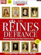 Les Grandes Figures De L'Histoire Les Essentiels Hors-série