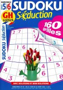 GH Sudoku Séduction 5/6