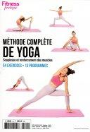 PilatesPour Tous