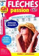 GH Fléchés Passion Niv.2