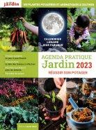 100 Idées Jardin