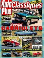 Auto Plus Classiques Hors Série Renault Sportive
