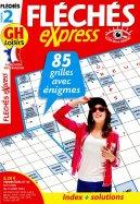 GH Fléchés Express Niv. 2