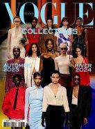 Vogue Paris Hors-série Collections