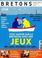 Bretons Hors-Série