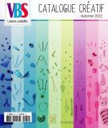 Catalogue VBS Hobby Service