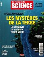 Revue de la Science