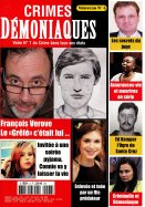 Crimes Démoniaque
